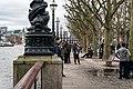London - panoramio (263).jpg