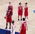 London 2012 Olympics 058 Basketball Arena (95) (7683095718).jpg