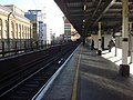 London Bridge station, Platform 1 - geograph.org.uk - 1135631.jpg