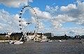 London Eye0340.JPG