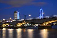 London Eye (14626187240).jpg