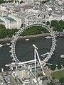 London Eye aerial.jpg