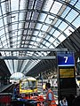 London King's Cross railway station 07.JPG