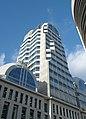 London MMB »2M8 54 Lombard Street.jpg
