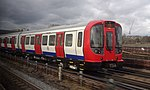 London MMB C0 Metropolitan Line S-Stock.jpg