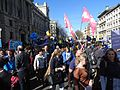 London March Euro Demo 2952.jpg