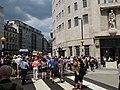 London Pride 2011 (5894419640).jpg