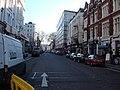 London Street - geograph.org.uk - 725735.jpg
