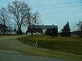 Long Barn near Fort Atkinson - panoramio.jpg