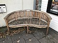 Long shot of the bench (OpenBenches 2169-1).jpg
