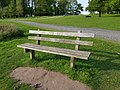 Long shot of the bench (OpenBenches 6081-1).jpg