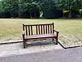 Long shot of the bench (OpenBenches 8063-1).jpg