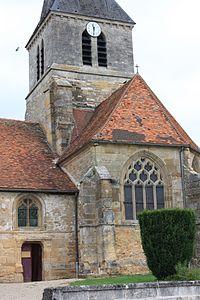 Longeville-sur-la-Laines - Eglise Notre-Dame-de-la-Nativité (1).jpg