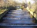 Longford River - geograph.org.uk - 1613458.jpg