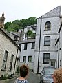 Looe Houses - panoramio.jpg