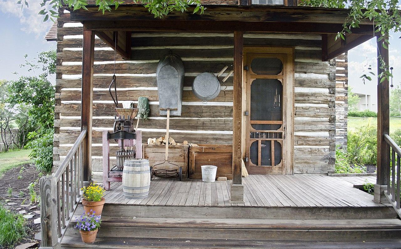 Montana Front Living Room Th Wheel Rv