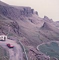 Looking across the hairpin bend towards the Quiraing - geograph.org.uk - 1148509.jpg