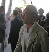 Lors de la fête de l'Huma 2007-0.JPG