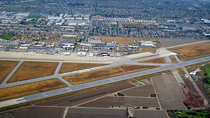 Los Alamitos Army Airfield photo D Ramey Logan.jpg