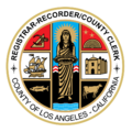 Los Angeles County Registrar-Recorder County Clerk.png