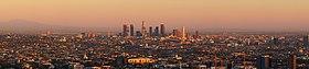 Los Angeles Panorama.jpg