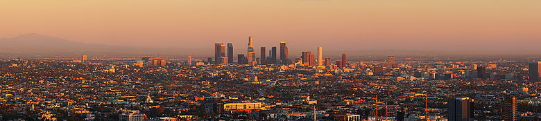 Los Angeles Panorama.jpg