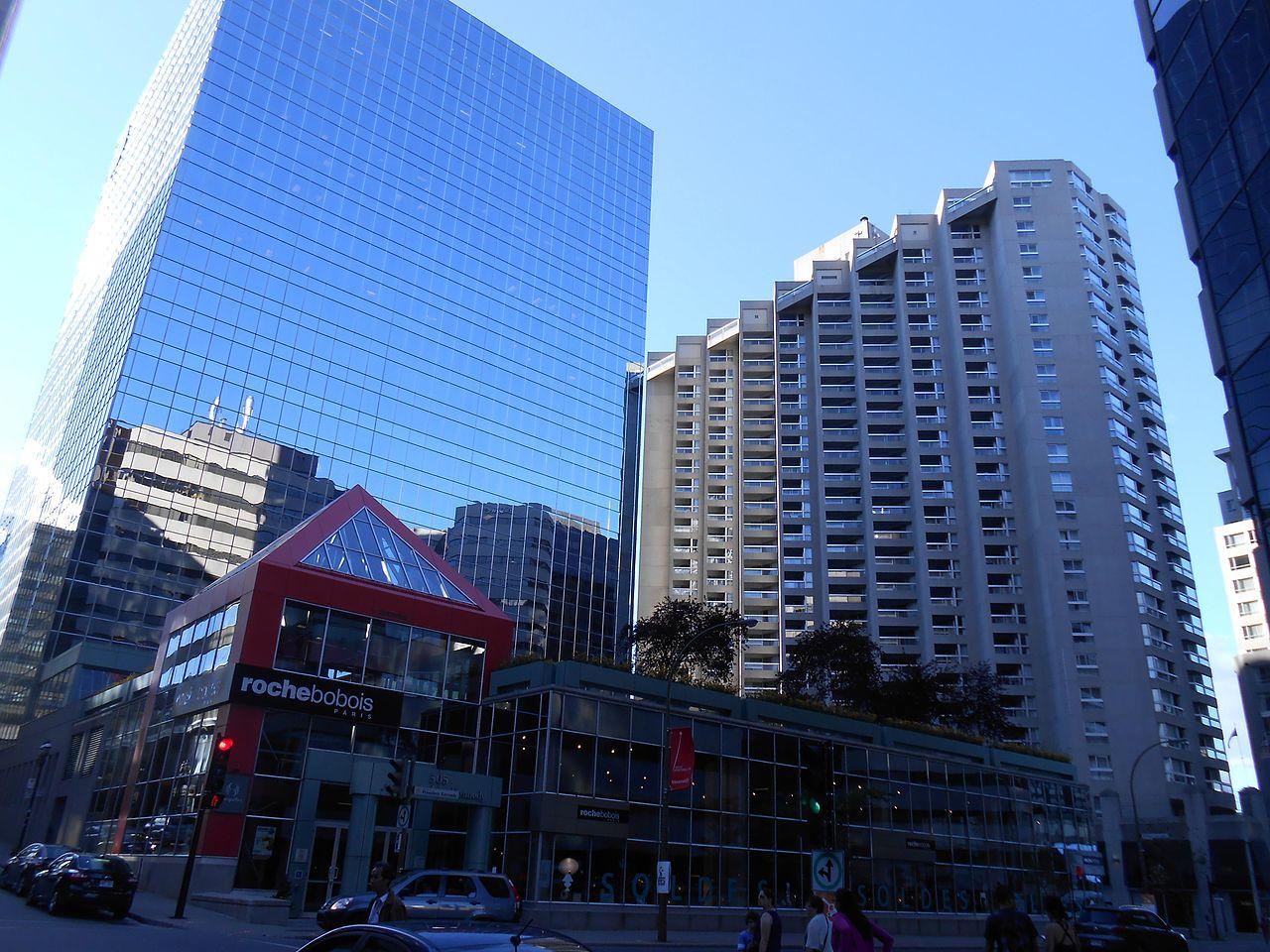 Club Casino Loto Quebec