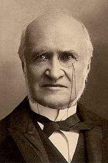 Louis-Napoléon Casault Canadian politician