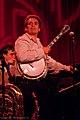 Louis Armstrong Centennial Band at Birdland, New York City (3669691200).jpg