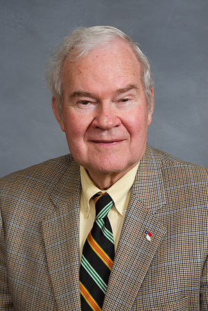 Louis M. Pate Jr. - Image: Louis Pate