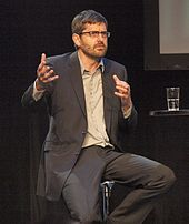 Louis theroux weird weekends born again christians and homosexuality