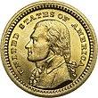 Louisiana Purchase Jefferson dollar obverse.jpg