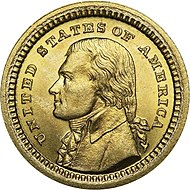 Louisiana Purchase Jefferson dollar obverse.jpg