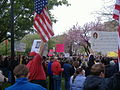 Louisville TEA Party 004.JPG