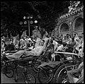 Lourdes, août 1964 (1964) - 53Fi7058.jpg