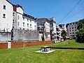 Lourdes-2020 03.jpg
