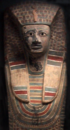 Louvres-antika-egyptiennes-img 2848-CloseUp.png