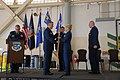 Lt. Col. Emily Desrosier takes command of New York Air National Guard's 107th Medical Group 130914-Z-MC181-041.jpg