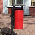 Lublin-Hirszfelda-trash-bin~19c27pdq.jpg