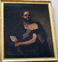 Luca giordano, filosofo, 1660 ca. 01.JPG