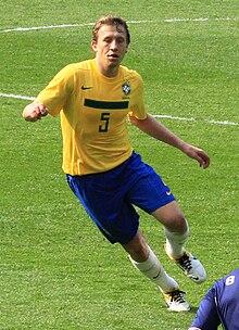 Lucas Leiva 2011. jpg