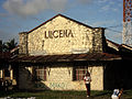 Lucena City Train Station.JPG