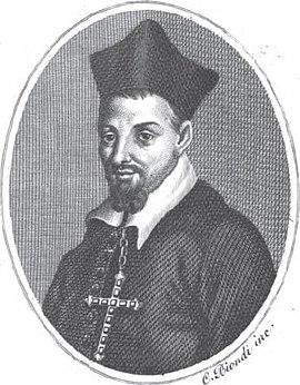 Lucio Marineo