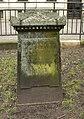 Ludwig Christian Wilhelm Zwicker Grab Gartenfriedhof.jpg