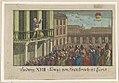 Ludwig XVIII König von Frankreich in Paris LCCN2012646022.jpg