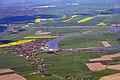 Luftaufnahmen Nordseekueste 2012-05-by-RaBoe-443.jpg