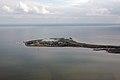 Luftaufnahmen Nordseekueste 2012-05-by-RaBoe-D50 084.jpg