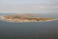 Luftaufnahmen Nordseekueste 2012-05-by-RaBoe-D50 093.jpg
