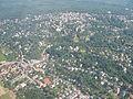 Luftbild 095 Loschwitz Weißer Hirsch.jpg