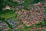 Luftbilder von Niederstetten. 04.jpg